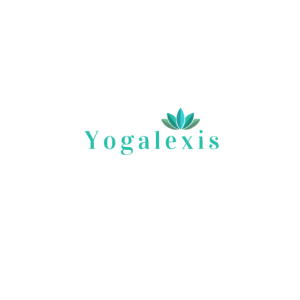 Beehive Healthcare Chester | Yoga and Muscle Therapies | Yoga Logo