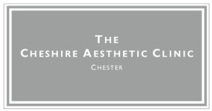 Beehive Healthcare | Massage, Liposculpture, Facial Peeling, Dermapens and Healthcare Treatments Chester |cheshire aesthetic clinic logo