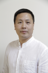 Beehive Healthcare | Massage, Chinese Massage, Liposculpture, Facial Peeling, Dermapens and Healthcare Treatments Chester | photo of ming xing lin