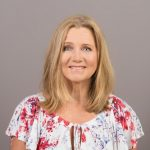 Melanie Jones Functional Nutritionist at Beehive Healthcare Chester