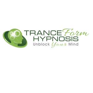 Beehive Healthcare | Massage, Chinese Massage, Liposculpture, Facial Peeling, Dermapens and Healthcare Treatments Chester | Tranceform Hypnosis logo