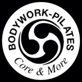 Beehive Healthcare | Massage, Chinese Massage, Liposculpture, Facial Peeling, Dermapens and Healthcare Treatments Chester | Bodywork Pilates Logo