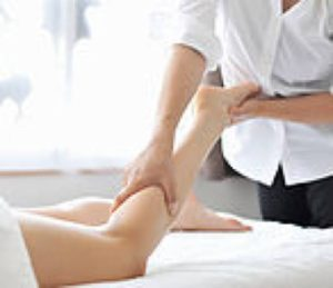Beehive Healthcare | Massage, Chinese Massage, Liposculpture, Facial Peeling, Dermapens and Healthcare Treatments Chester | picture of leg and foot massage chester