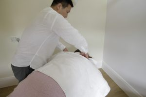 Beehive Healthcare | Massage, Chinese Massage, Liposculpture, Facial Peeling, Dermapens and Healthcare Treatments Chester | TuiNa Chinese Massage