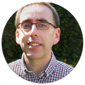 Beehive Healthcare   Aromatherapy, Acupuncture and Hypnotherapy   simon fry