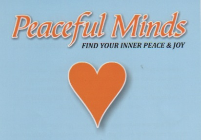 Beehive Healthcare | Facial Peels, Hypnotherapy and Yoga | peaceful minds counselling logo