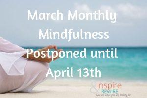meditation | mindfulness | hypnotherapy | chester