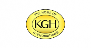 KG hypnobirthing chester