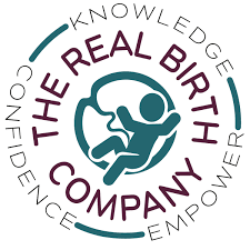Beehive Health and Wellbeing Centre | Chester | RBC Logo