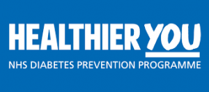 Beehive Healthcare | NHS Diabetes Prevention Programme