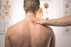 Beehive Healthcare Chester | Amtasu massage Swedish Massage Hot stone massage Joint pain | massage