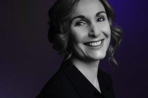 Emma Mathews Beehive Healthcare Chester