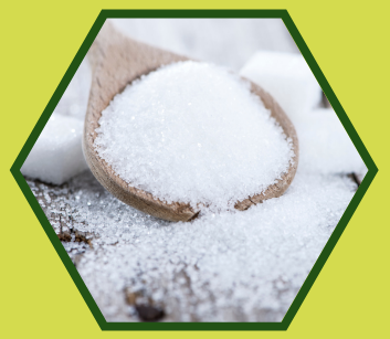 Beehive Healthcare Chester | Food and Nutrition Diabetes Hive | Sugar