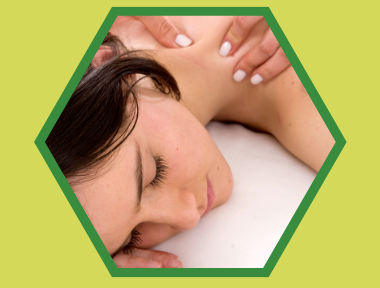 Beehive Healthcare Chester | Massage and Muscle Therapies | Massage