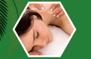 Beehive Healthcare Chester | Health and Wellbeing Centre, Massage | which massage to choose