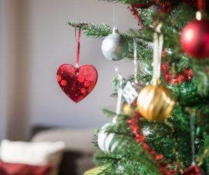 mental health stress at christmas chester