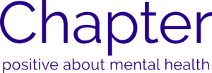 chapter chester mental health logo
