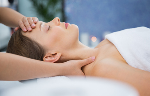 Beehive Healthcare Chester | Health and Wellbeing Centre | Massage
