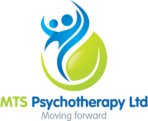 Beehive Healthcare Chester | Health and Wellbeing Centre | MTS Psychotherapy Logo