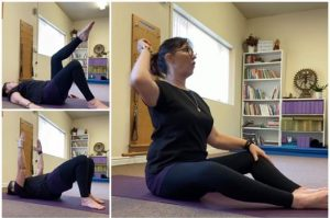 Beehive Healthcare Chester | Health and Wellbeing Centre | Bodywork Pilates