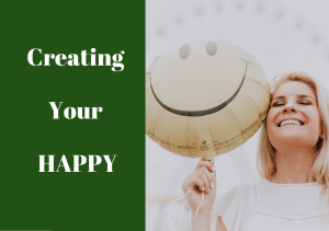 Beehive Healthcare Chester | Health and Wellbeing Centre | Creating Your Happy