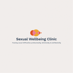 Beehive Healthcare Chester | Health and Wellbeing Centre | sexual wellbeing chester