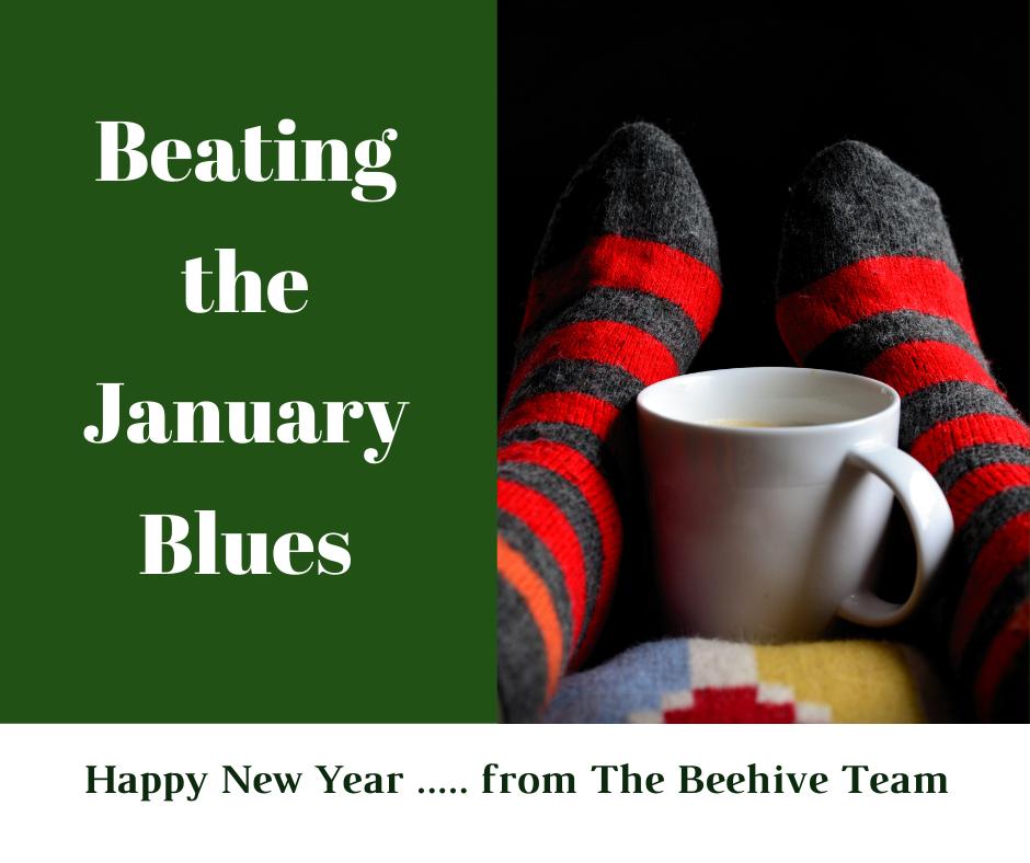 Beating jan blues Blog Titles (3)