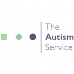 autism support chester